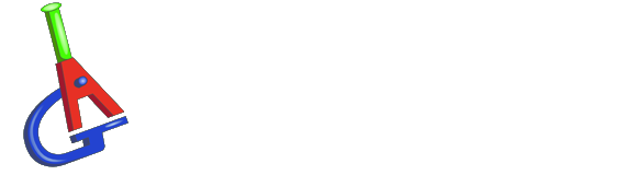 IAG Micro - Section Feed Microscopy